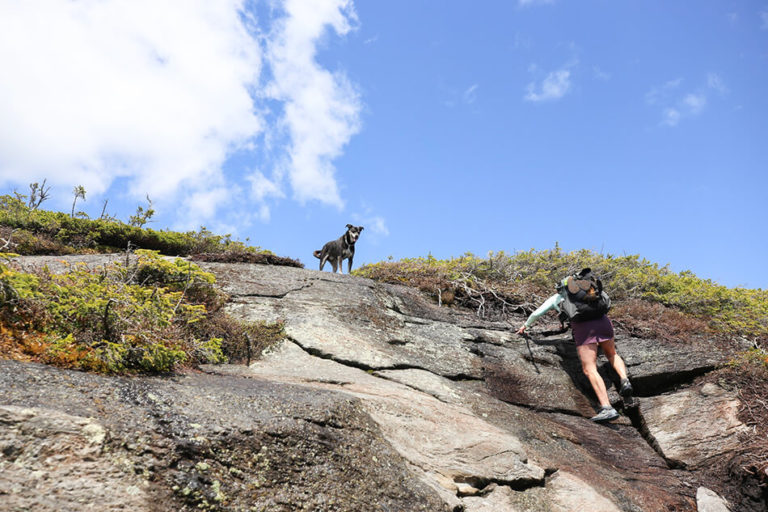 Tips-to-Sanity-on-Long-Hikes
